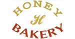 Honey Bakery Oy