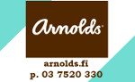 Arnolds Trio