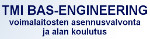 Tmi BAS-Engineering