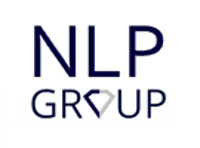 NLP Group Oy