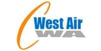 West-Air Oy