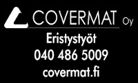 Covermat Oy