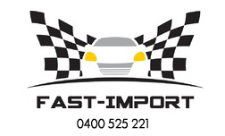 Fast-Import Oy