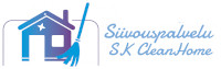 Siivouspalvelu SK CleanHome Ky
