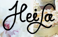 Heila Catering