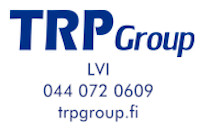 TRP Group Oy