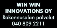 WIN WIN INNOVATIONS OY