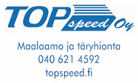 Top Speed Oy